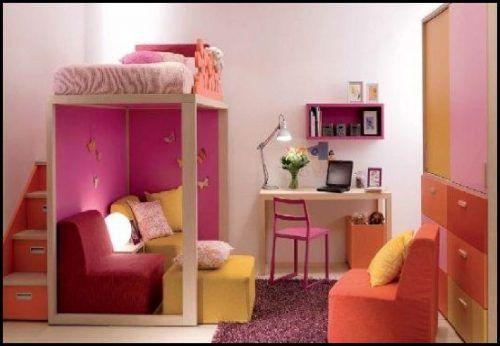 childrens bedroom chairs … kids furniture bedroom sets … tntdcfj