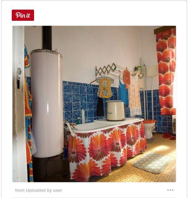 die besten 25 80er style ideen auf pinterest 80er jahre. Black Bedroom Furniture Sets. Home Design Ideas