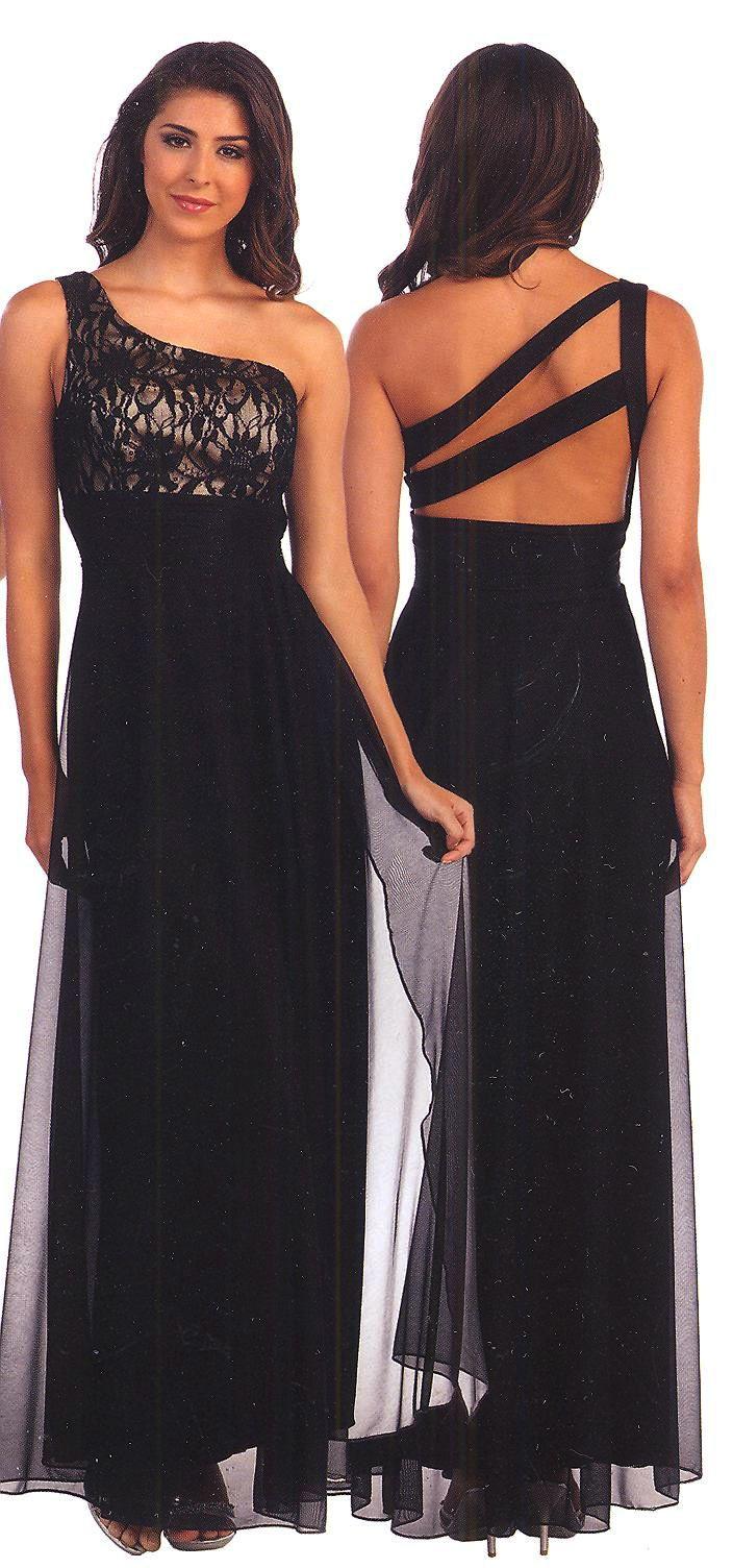 2 pc evening dresses under $100