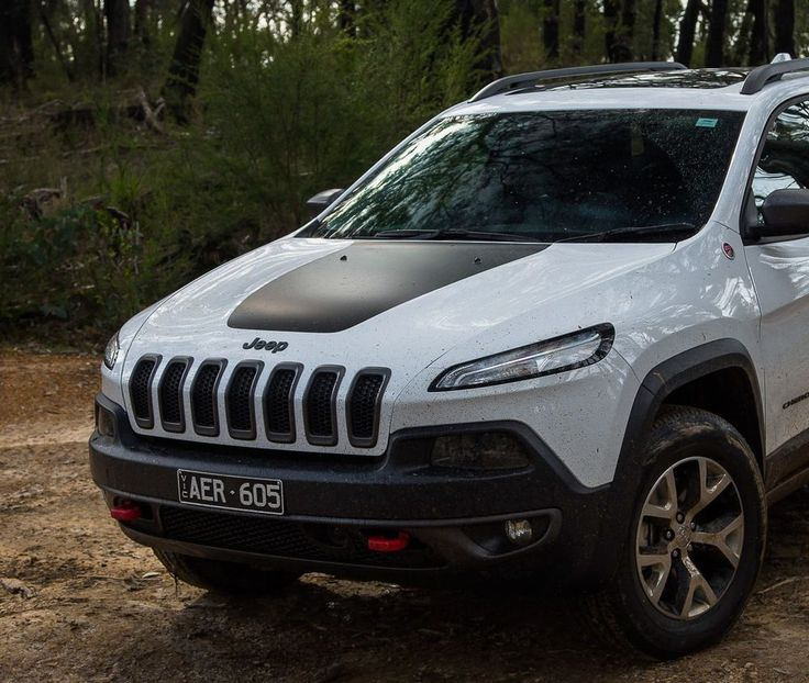 Jeep Grand Cherokee Limited 2014: 17 Best Ideas About Jeep Cherokee 2014 On Pinterest