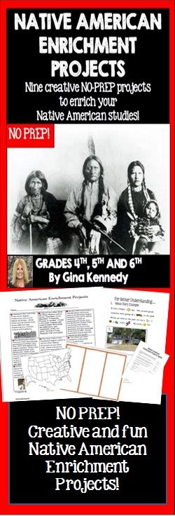 history of the yellowknives native americans essay Re-centering american indians in united states history i read why you can't teach united states history without american indians at the recent advanced placement us history reading in louisville, kentucky, during breaks from grading essays it generated a tremendous amount of interest from my fellow ap readers, a dozen or so of whom approached me to ask what the book was about.