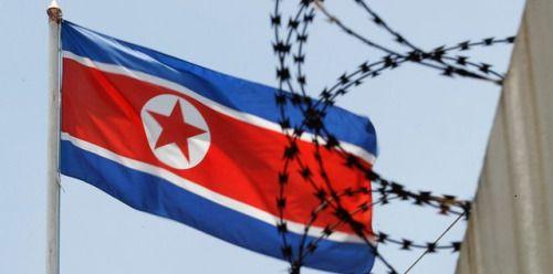 Pyongyang culpa a EE.UU. y Corea del Sur de ataque en Malasia...