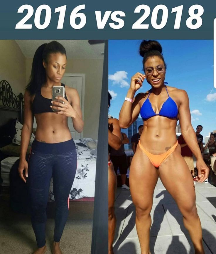 Sis Was All About Making Gains Goldenfitnic Bodygoals Black Fitness Fit Body Goals Fit Black Women