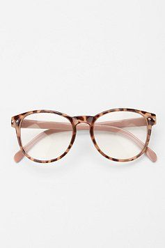 want these to make me look a little smarter than i am haha