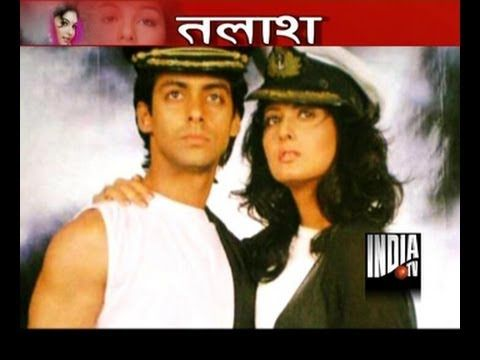 TV BREAKING NEWS Talash - Somy Ali, Part 2 - http://tvnews.me/talash-somy-ali-part-2/