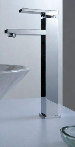 25 Best Faucet Inspiration Images On Pinterest Faucets