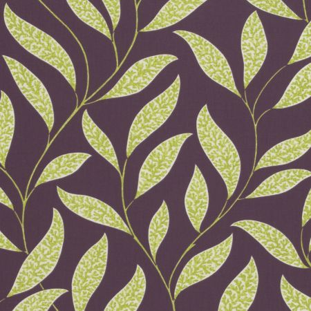 22 Best Clarke Clarke Fabrics Images On Pinterest