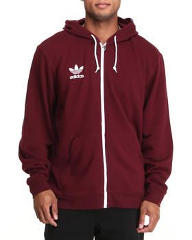 17 Best images about Adidas on Pinterest | Fleece hoodie, Adidas ...