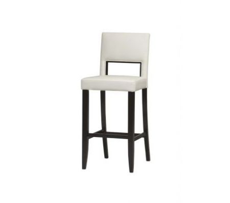 24 Best 30 Inch Bar Stools Images On Pinterest 30 Inch