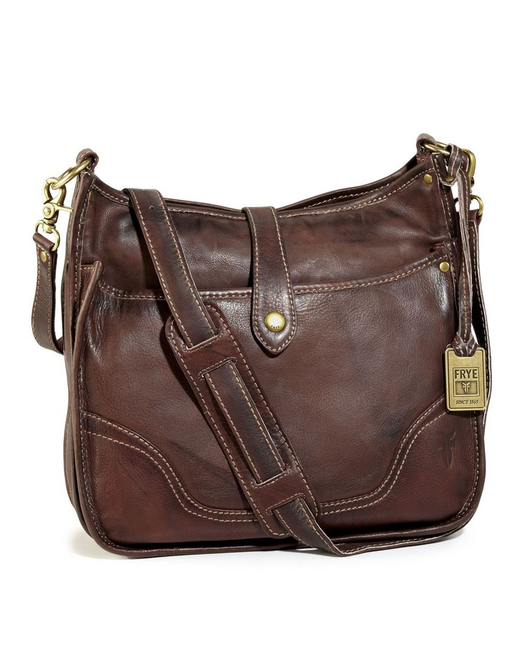 Burberry Purse Dillards