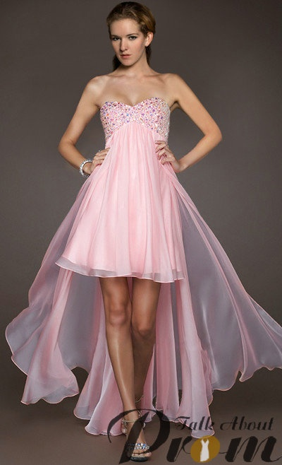 45 best images about prom dresses on Pinterest | Shops, Formal ...