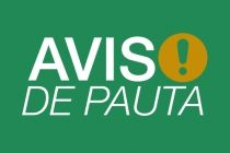 Aviso de pauta: Instalação do Conselho de Transparência e Controle Social do DF - http://noticiasembrasilia.com.br/noticias-distrito-federal-cidade-brasilia/2015/03/10/aviso-de-pauta-instalacao-do-conselho-de-transparencia-e-controle-social-do-df/