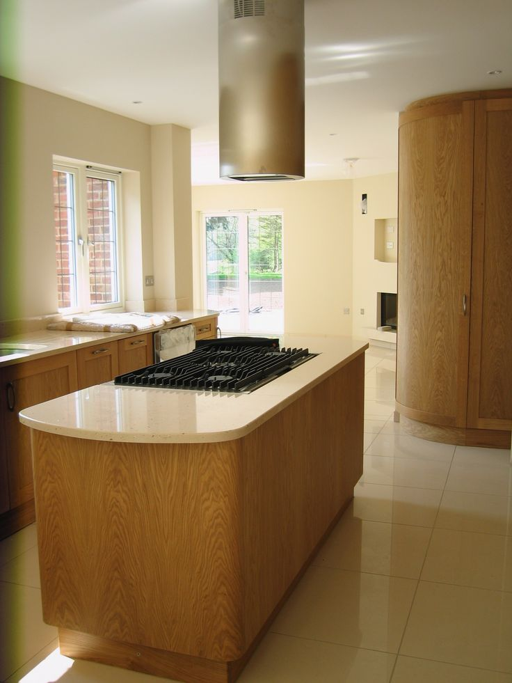 Sussex Designer Kitchens. Traditional  contemporary styles bespoke modular designs fitted in Kent Sussex Greater London 10 best Oak Kitchens images on Pinterest kitchens Kitchen