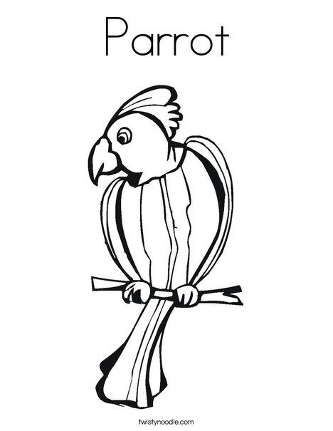 pirate coloring pages elementary - photo#36