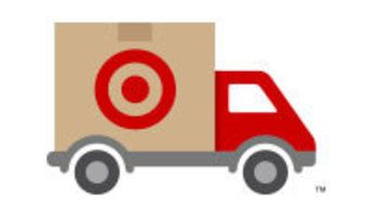 target coupons 20% off Target store offers Free Standard Shipping if your cart purchasing items above $25 and also save money for $5 on this offers at time use target promo codes to get better discount offers.