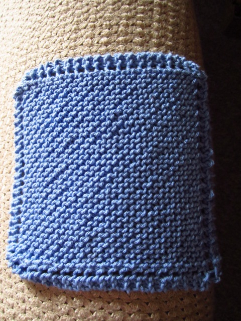 1000+ images about Knitting ideas on Pinterest
