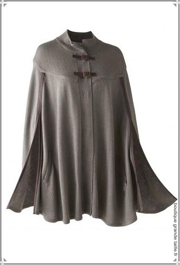 1000 images about manteaux femme ronde on pinterest. Black Bedroom Furniture Sets. Home Design Ideas
