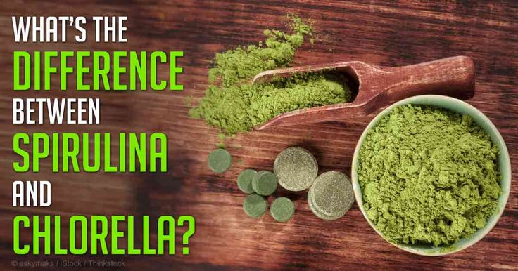 Spirulina is a blue-green freshwater algae that is rich in protein and can help boost your immune system and regulate cholesterol and blood pressure levels.  http://articles.mercola.com/sites/articles/archive/2011/07/01/spirulina-the-amazing-super-food-youve-never-heard-of.aspx