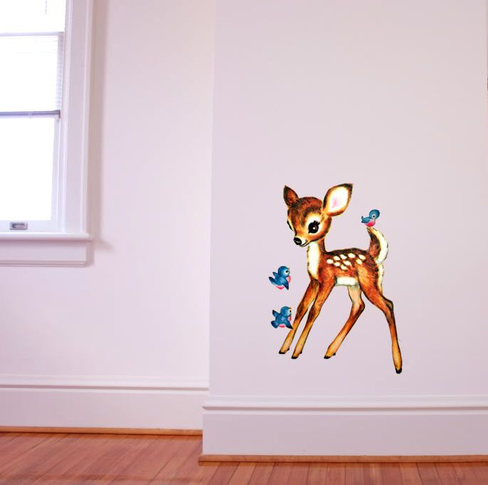 baby-bambi.jpg 685×681 pixels