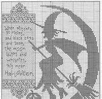 """Gallery.ru / Kit7777 - Альбом """"Хэллоуин, ведьмы и другая нечиcть:)"""""""