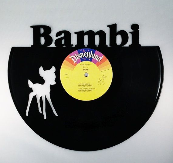 20 best Vinyl records images on Pinterest | Vinyl records, Vinyl ...