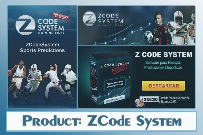 Z code system sports betting cs go big betting coin flip online