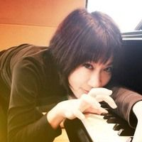 Musical Discovery Audio Blog Post 5 - Yoko Kanno by Kothe3rd on SoundCloud