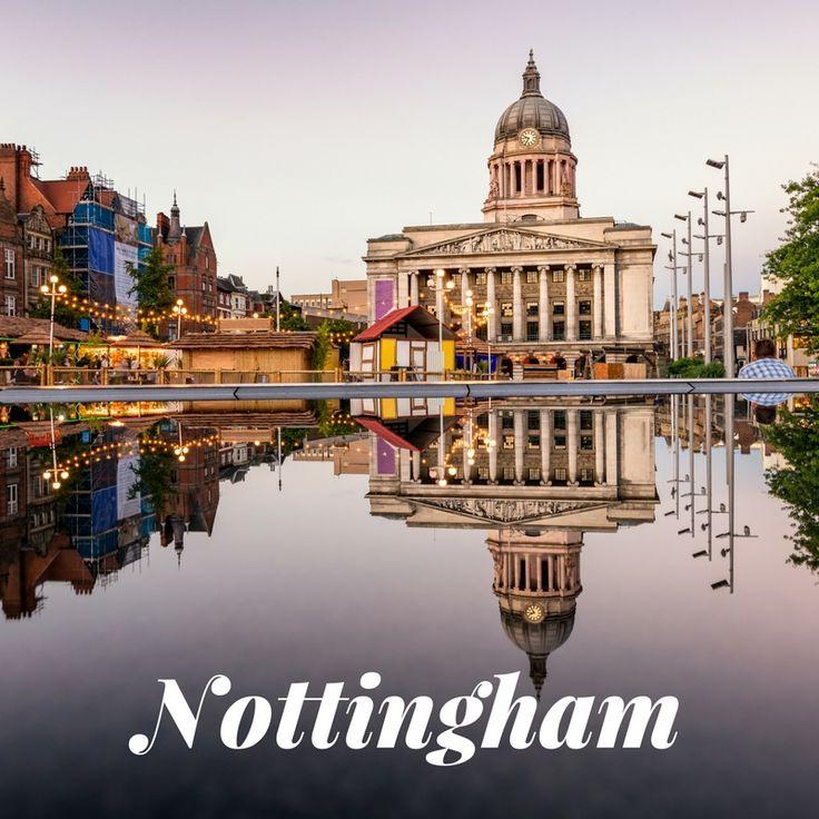 ¿Buscando dónde estudiar #inglés en Inglaterra? 🇬🇧 ❤ Pues AQUÍ tienes algunos DESTINOS 🔝🔝🔝 Más destinos en #Inglaterra en la WEB #StudyAbroad #EnglishTravel #CursosdeInglés