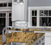 Granite Countertops: Granite Countertops Virtual Kitchen Designer