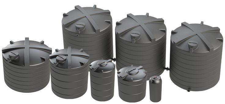 Wras Approved Water Tanks Water Storage Tanks Potable Water Storage Tanks Water Storage