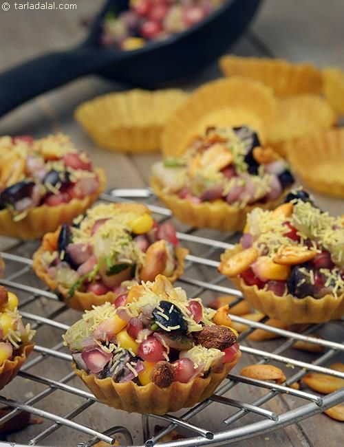 is a potato a fruit or vegetable mini fruit tart recipe