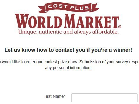 Best 25+ Customer survey ideas on Pinterest Email templates - customer survey template