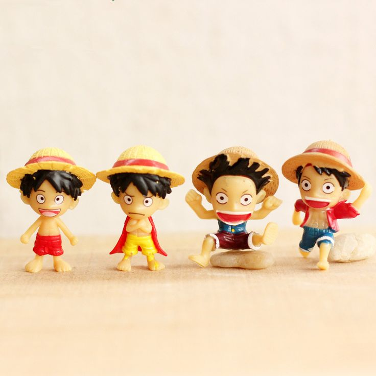 One Piece (4pcs/lot) Anime Action Figure //Price: $10.49  ✔Free Shipping Worldwide   Tag your friends who would want this!   Insta :- @fandomexpressofficial  fb: fandomexpresscom  twitter : fandomexpress_  #anime #manga #otaku #kawaii #animegirl #naruto #fairytail #tokyoghoul #attackontitan #animeboy #onepiece #bleach #swordartonline #aot #blackbutler #deathnote #animelover #shingekinokyojin #cosplay #animeworld #snk #animeart #narutoshippuden #sao #yaoi #kaneki #animedrawing #animelove