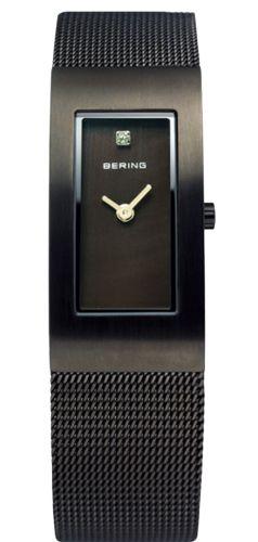 Bering , Női órák Női Karóra - 10817-077