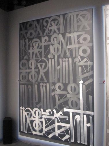 RETNA. #retna http://www.widewalls.ch/artist/retna/