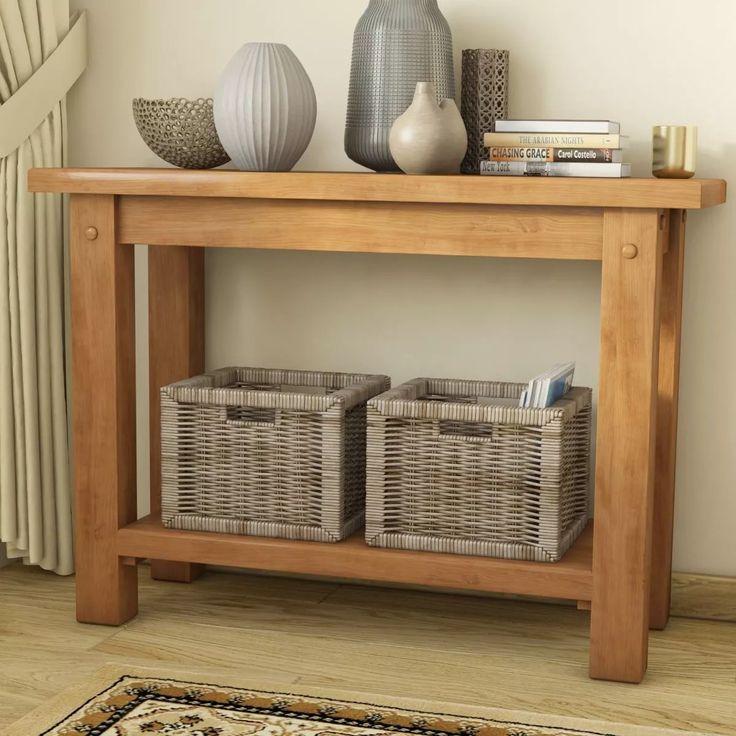 Aparador; Rustico ,madeira Maciça;móvel De Aquário;rustico - R$ 389,00