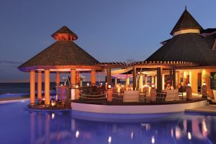 Secrets Wild Orchid Montego Bay, Jamaica, adults-only #allinclusive