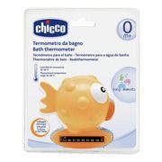BADETHERMOMETER Fisch orange CHICCO 1 St BADETHERMOMETER Fisch orange CHICCO 1 St  #kinder #chicco #badem #thermometer #gesundheit #pflege #baby #liebe