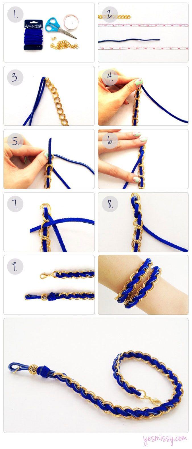 suede_chain_bracelet2_02