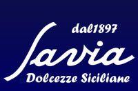 Pasticceria Savia dal 1897 Dolcezze Siciliane Pasticeria Savia, Via Etnea, Ecke 302/304(Via Umberto I) Catania