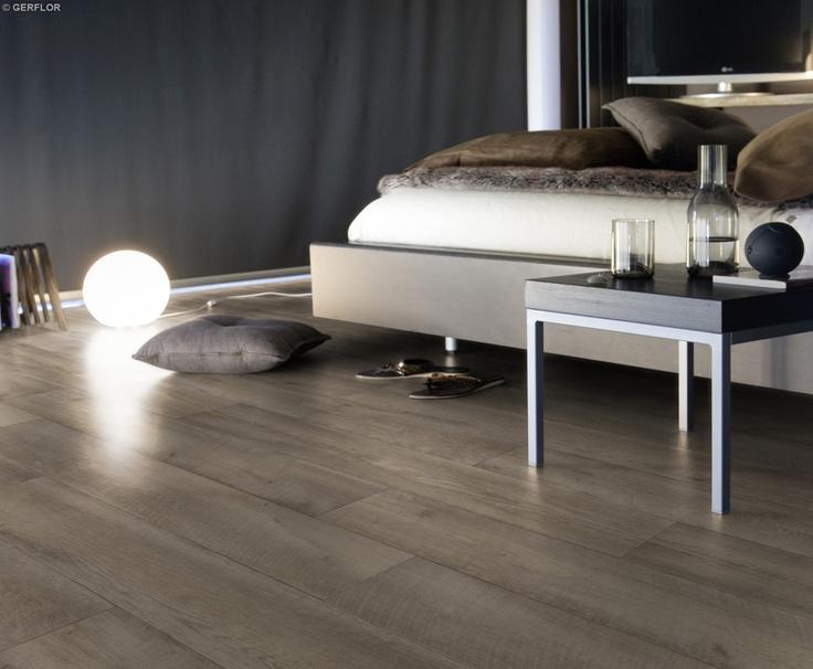 1000 images about texline on pinterest floors design for Parquet pvc clipsable gerflor