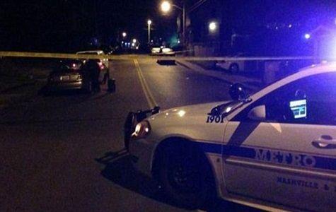 Una persona murió y otras dos personas fueron hospitalizadas tras un tiroteo en la Universidad del Estado de Tennessee, en Nashville