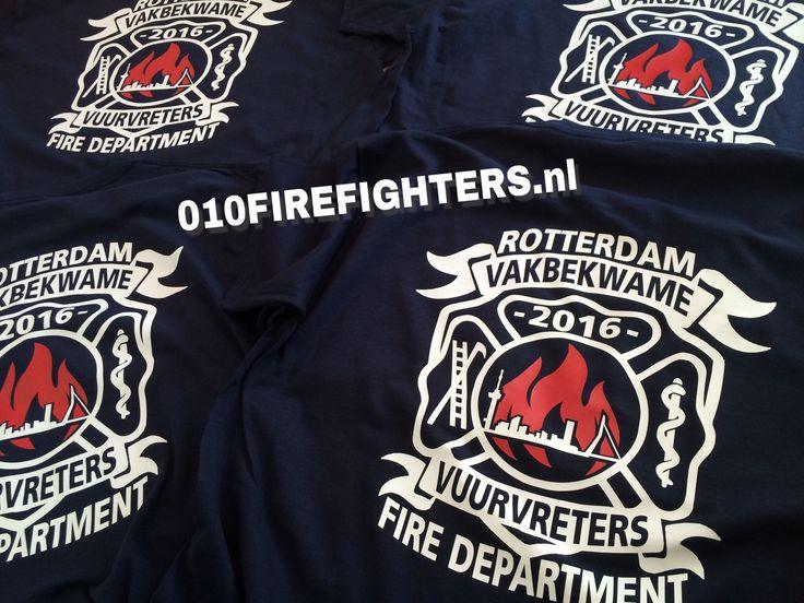 010FireFighters.nl   Firefighters Bodywear - http://www.010firefighters.nl