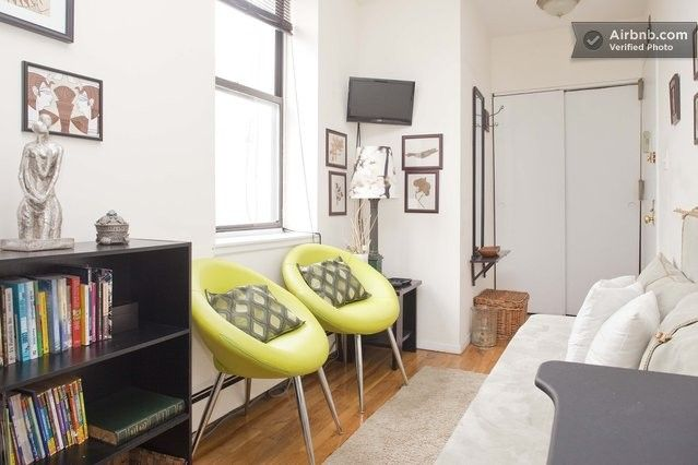 Large and cozy apart. in N.Y. in New York | Home, Home ...