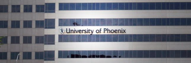 Dallas Campus – University of Phoenix – Dallas – Texas – University of Phoenix #university #of #dallas #online http://south-sudan.remmont.com/dallas-campus-university-of-phoenix-dallas-texas-university-of-phoenix-university-of-dallas-online/  # Dallas Campus Attend University of Phoenix in Dallas, Texas The University of Phoenix Dallas Campus in Texas offers several different on-campus degree programs in business and management. The Campus is conveniently located just off Highway 75 and…