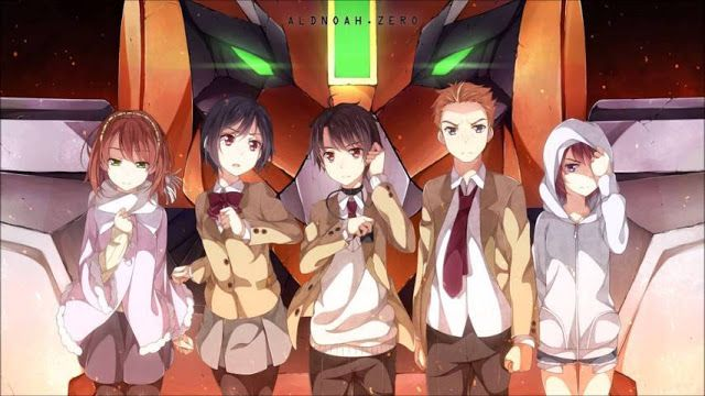 Pin Di Anime Subtitle Indonesia