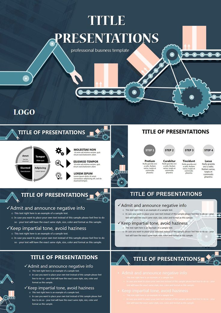 mechatronics engineering and automation powerpoint templates - Mechatronics Engineer Sample Resume