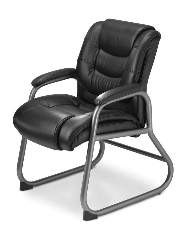 Black IKEA Recliners Design Ideas ~ http://www.lookmyhomes.com/advantages-of-using-ikea-recliners/