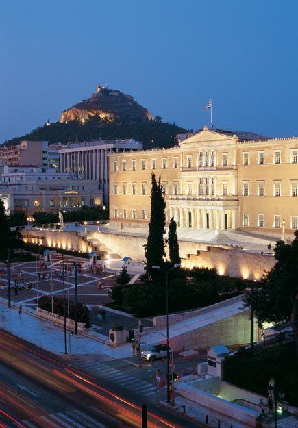 Atenas                                                                                                                                                      Más