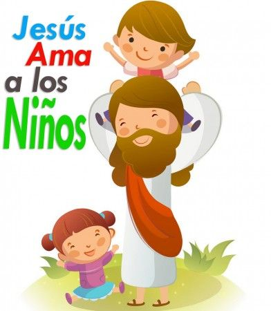 160 best images about catequesis on pinterest search - Cosas de manualidades para ninos ...